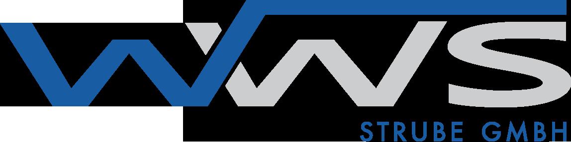 WWS-Strube GmbH